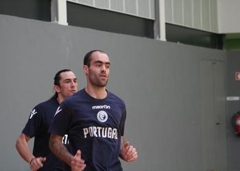 Fábio Antunes (Seleção)