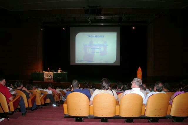 Acção Formação Orientações Técnicas - Europarque 29.06.08 17