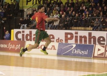 Pedro Portela - POR-ROM