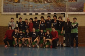Seleção Regional do Porto