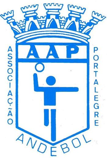 Logo AA Portalegre