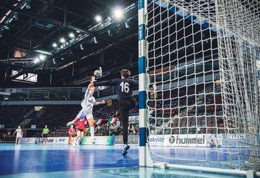 Geórgia : Portugal - Campeonato da Europa Sub17 Femininos Divisão B
