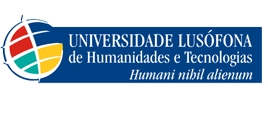 Logo ULHT