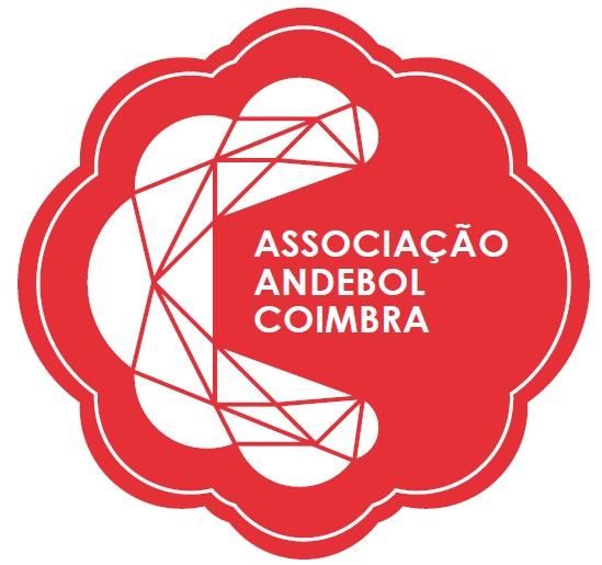 Logo AA Coimbra