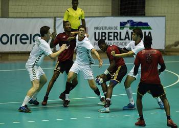 Mundial Sub21 - Portugal-Angola4