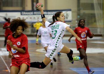 Portugal : Angola - jogo particular - 28.11.14 - foto: Manuel Azevedo