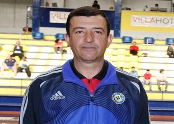 António Goulão