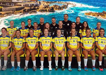 Campeonato 1ª Divisão Feminina - Madeira SAD - Antevisão