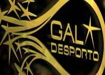 Gala do Desporto - Confederação do Desporto de Portugal