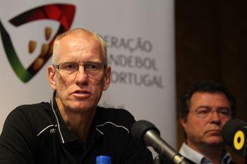 Mats Olsson 1