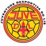 Logo Juventude Desportiva do Lis