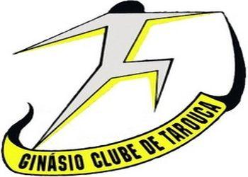 Logo GC Tarouca