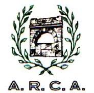 Logo ARC Alpendorada