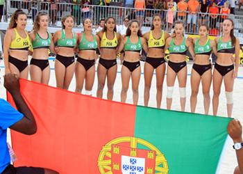 Seleção Sub17 Feminina - Maurícias 2017 (7)