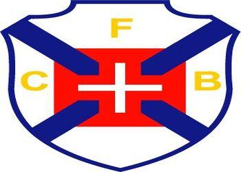 Logo Os Belenenses