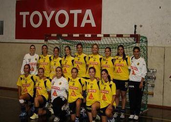 Colégio de Gaia 2012-13