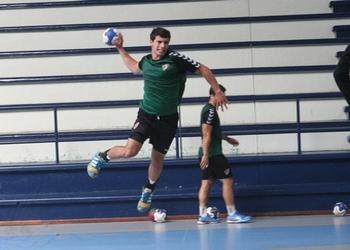 Diogo Branquinho - Sub21