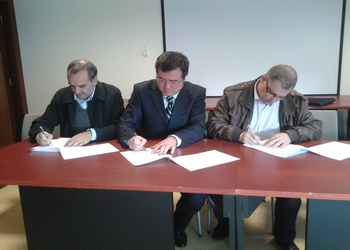 Protocolo FAP - CM Vila Verde 2