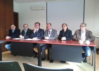 Protocolo FAP - CM Vila Verde 1