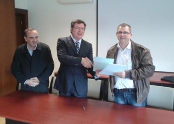 Protocolo FAP - CM Vila Verde 3