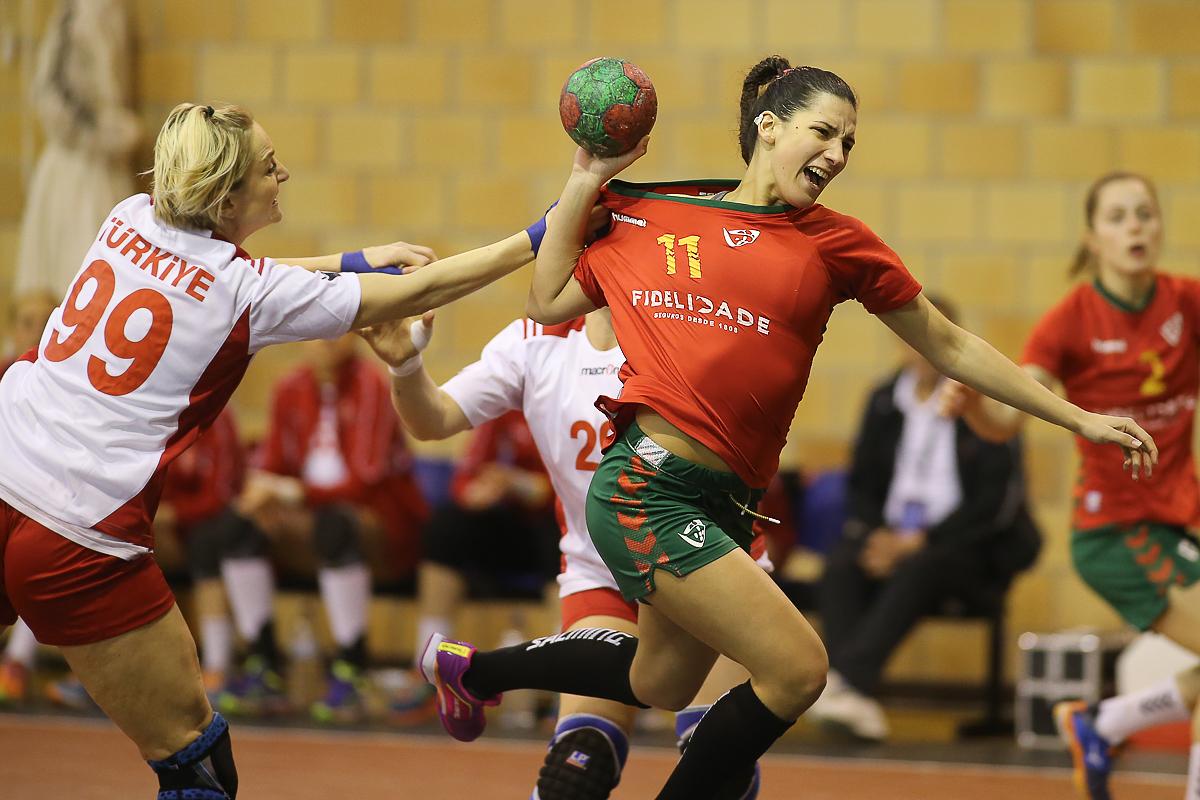 Portugal : Turquia - qualificação Europeu 2016 - foto: Pedro Alves