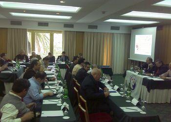 Assembleia Geral de 08.11.08