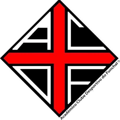Logo Académico Clube Desportivo Do Funchal