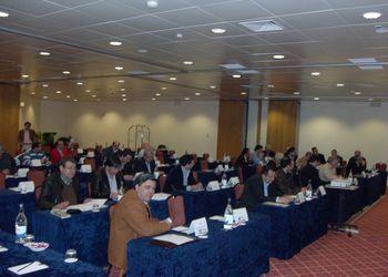 Assembleia Geral - 19.03.2011