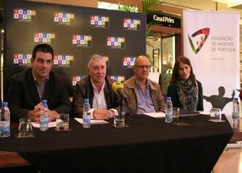 Conf.Imprensa - Coimbra 15.10.2013