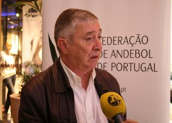 Ulisses Pereira - Conf. Imprensa - Coimbra 15.10.2013