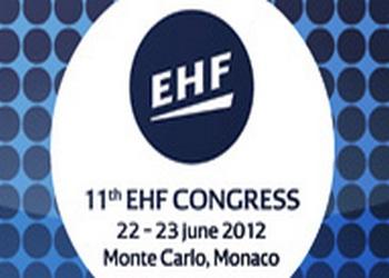 Congresso EHF