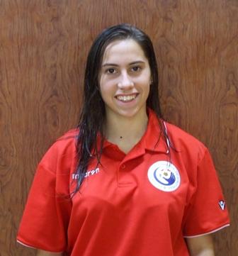 Bianca Duarte
