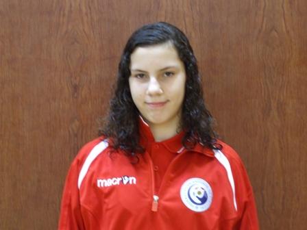 Isabel Góis