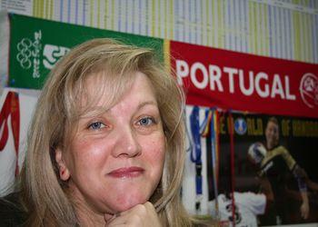 Leonor Mallozzi