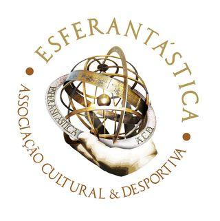 Logo Esferantástica ACD