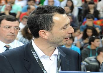 Miguel Fernandes - Diretor Executivo FAP