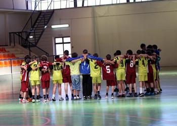 Encontro Nacional Minis - Setúbal 2012 - C