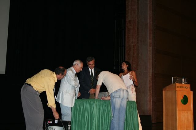 Formação e Orientações Técnicas - 01.09.07