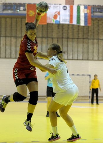 Montenegro : Portugal - qualificação Euro 2014