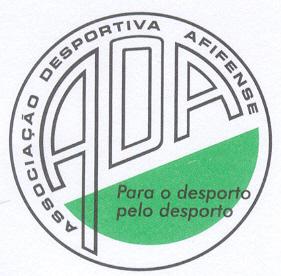 logotipo Afifense