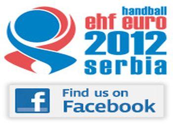 Logo Euro 2012 2