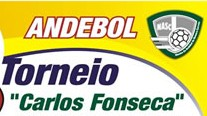 Torneio de Andebol Carlos Fonseca