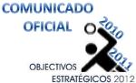 logo C Oficial