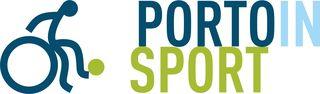 Logo PortoInSport