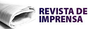 Logo Revista de Imprensa