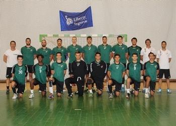 Seleção Nacional Juniores B - Europeu Sub18 - Croácia - Agosto 2016