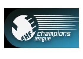 Champeons league