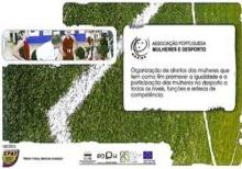 Associação Portuguesa Mulheres e Desporto