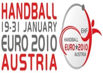 Novo logo Áustria 2010