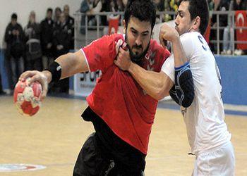 Turquia : Portugal - qualificação Mundial 2013 - 08.01.12